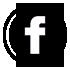 Follow Wedventure on Facebook