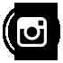 Follow Wedventure on Instagram