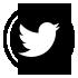 Follow Wedventure on Twitter