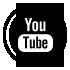Follow Wedventure on YouTube