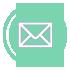 Email Wedventure