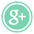 Follow Wedventure on Google Plus
